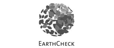 Desde 2013 - EarthCheck Nivel Oro