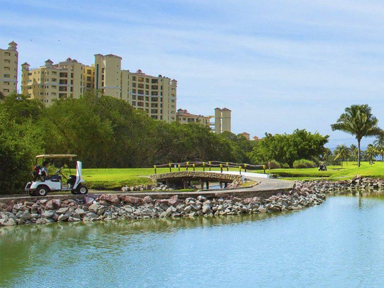 puerto-vallarta-hotel-offers-golf-package