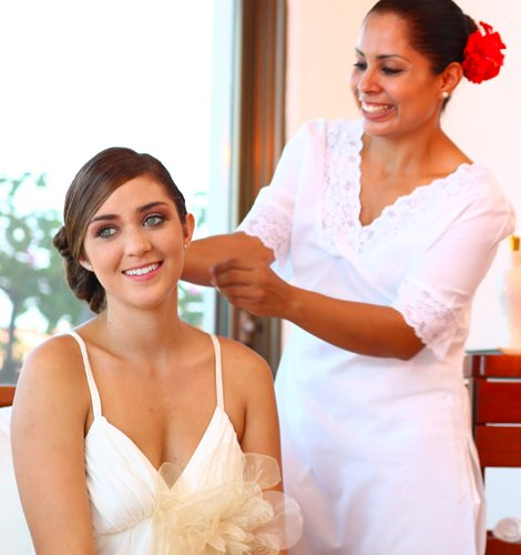 weddings-services-in-velas-vallarta-hotel-puerto-vallarta